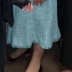 Costume Other - Dolores Umbridge Costume